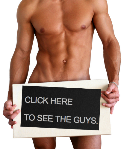 Click here to see the guys
