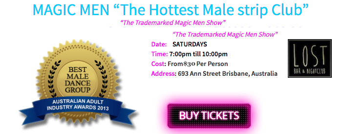 male-strip-club-brisbane-2