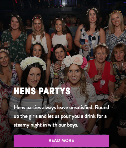 Step-by-Step Guide to Making Your Bachelorette Party Amazing